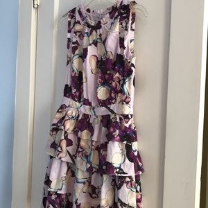 Banana Republic Dress Size 4 Petite 🥰